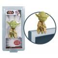 Computer Sitter - Yoda (Vaulted)