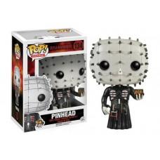 POP! Hellraiser Pinhead