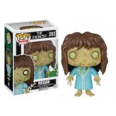 POP! The Exorcist Regan