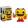 POP! PAC-MAN