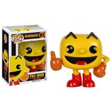 POP! PAC-MAN