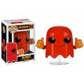 POP! PAC-MAN Blinky