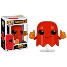 POP! PAC-MAN Blinky