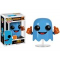 POP! PAC-MAN Inky