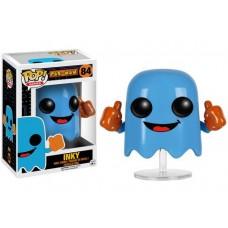 POP! PAC-MAN Inky