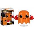 POP! PAC-MAN Clyde