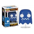 POP! PAC-MAN Blue Ghost