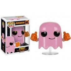 POP! PAC-MAN Pinky