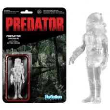 ReAction: Predator - Stealth