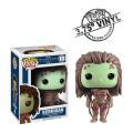 POP! StarCraft Kerrigan