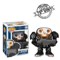 POP! StarCraft Jim Raynor