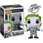 POP! Beetlejuice