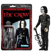 ReAction: Horror Classics - The Crow