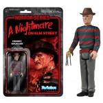 ReAction: Horror Series - Freddy Krueger