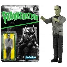 ReAction: Universal Monsters - Frankenstein Monster