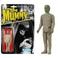 ReAction: Universal Monsters - Mummy