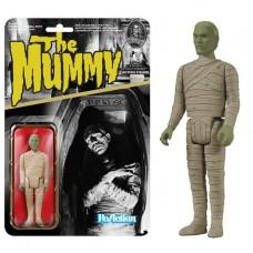 ReAction: Universal Monsters - Mummy