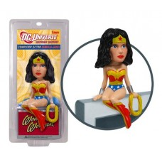 Computer Sitter - Wonder Woman (Vaulted)