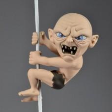 Scaler (Series 1) Gollum