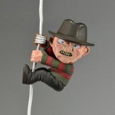 Scaler (Series 1) Freddy Krueger